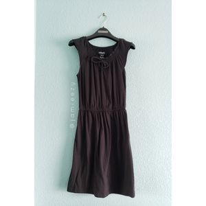 Old Navy | Knit Key-Hole Casual Sun Dress